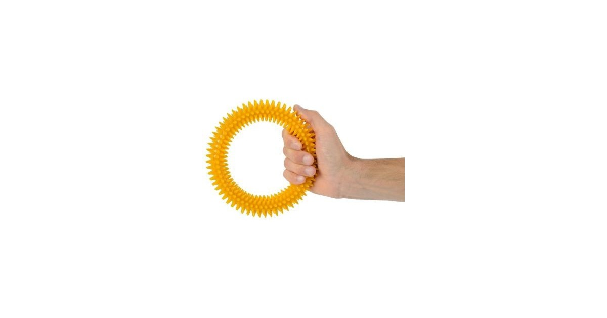 Δακτύλιος μασάζ Mambo -Φυσικοθεραπείας