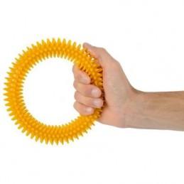Δακτύλιος μασάζ Mambo