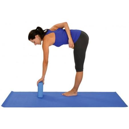 Σετ Yoga της MSD -Φυσικοθεραπείας