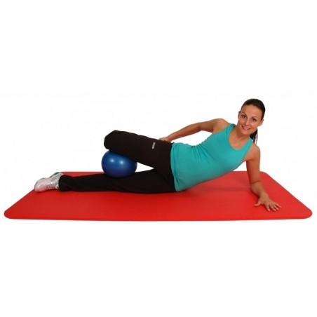 Μπάλα γυμναστικής Pilates Mambo Soft