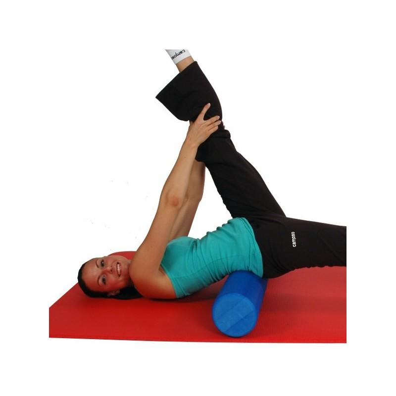 Ρολό γυμναστικής Pilates -Φυσικοθεραπείας