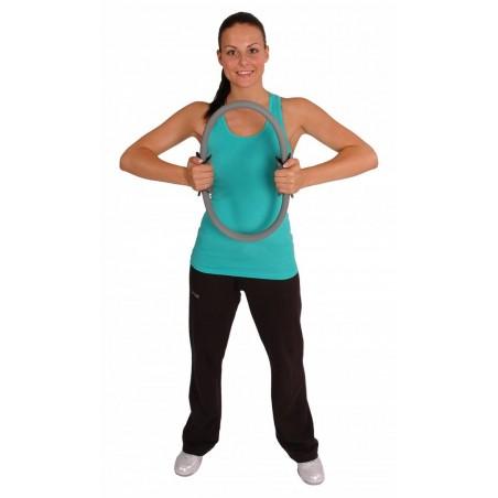 Δακτυλίδι Pilates -Φυσικοθεραπείας