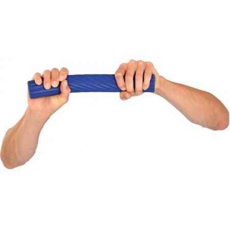 Μπάρα ασκήσεων MSD - Bar