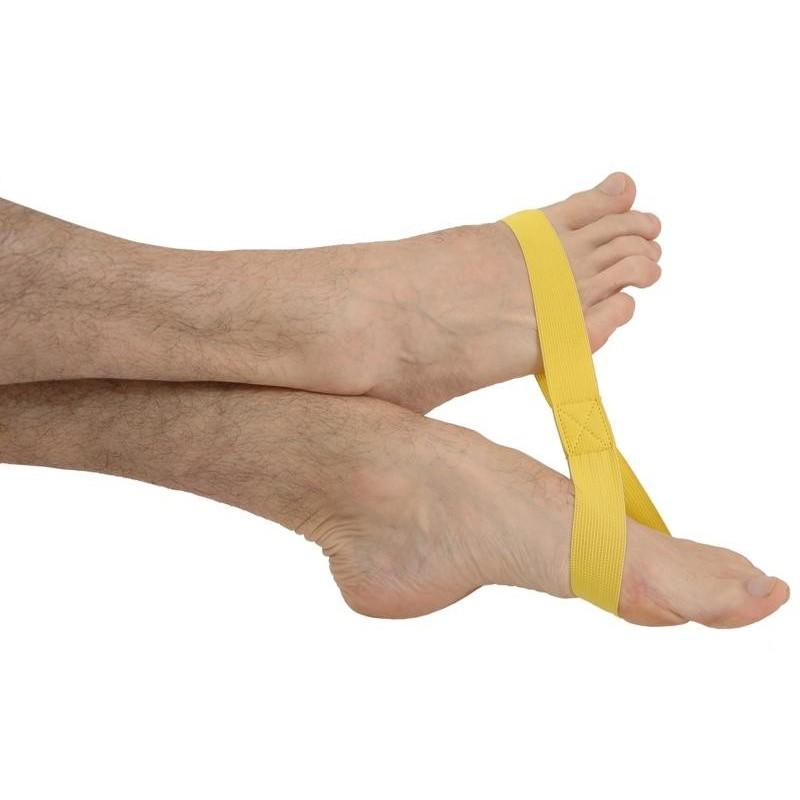 Εξασκητής αστραγάλων MSD - Band Ankleciser -Φυσικοθεραπείας