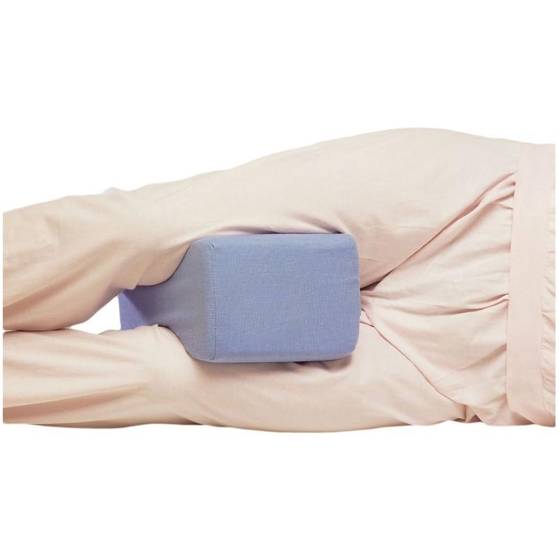 Μαξιλάρι διαχωριστικό ποδιών Behrend -Βοηθήματα κλίνης