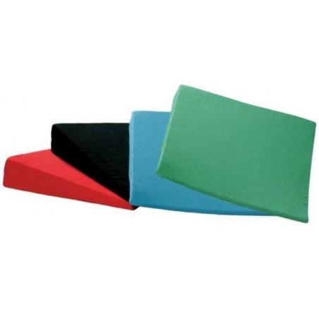 Μαξιλάρι με κλίση (σφήνα) -Βοηθήματα κλίνης
