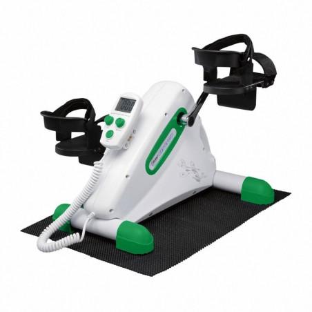 Γυμναστής ενεργητικής - παθητικής εξάσκησης με πεντάλ Oxycycle 3
