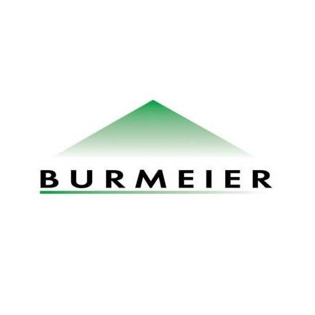 Ηλεκτρικό κρεβάτι πολύσπαστο Burmeier ECO II -Ηλεκτρικά κρεβάτια