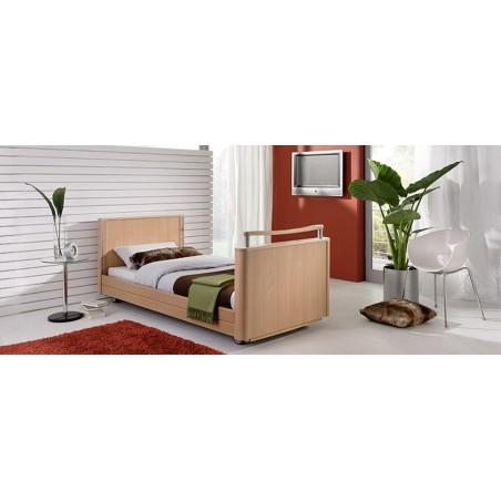 Ηλεκτρικό κρεβάτι  Burmeier Inovia