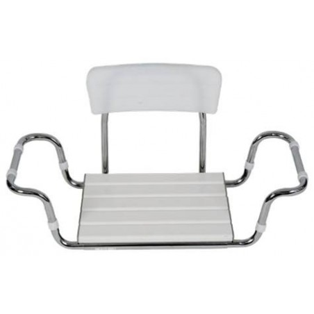 Καρέκλα μπάνιου Α 384