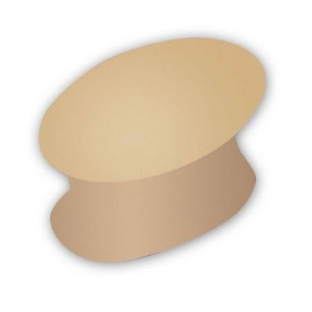 Διαχωριστικό δακτύλων σιλικόνης 2