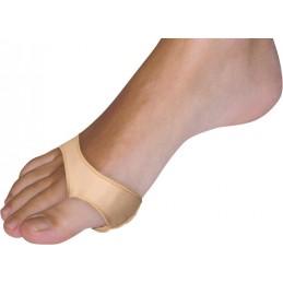 Μαξιλάρι μεταταρσίου με Gel -Πελματογράφημα-Πέλματα Σιλικόνης-Κρέμες ποδιών