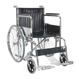Αναπηρικό αμαξίδιο απλό economy -Αναπηρικά αμαξίδια ενηλίκων απλού τύπου