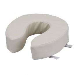 Μαξιλαρι ανυψωτικό τουαλέτας ύψους 10 εκ. -Στρώματα-Μαξιλάρια