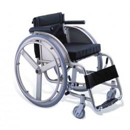 Αναπηρικό αμαξίδιο ελαφρού...