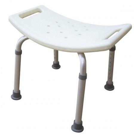 Κάθισμα μπάνιου -Μπάνιου