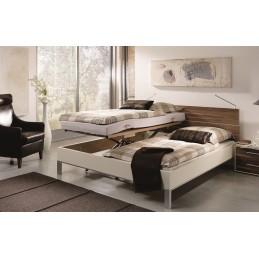 Ηλεκτρικός σομιές Burmeier Lippe IV -Ηλεκτρικά κρεβάτια