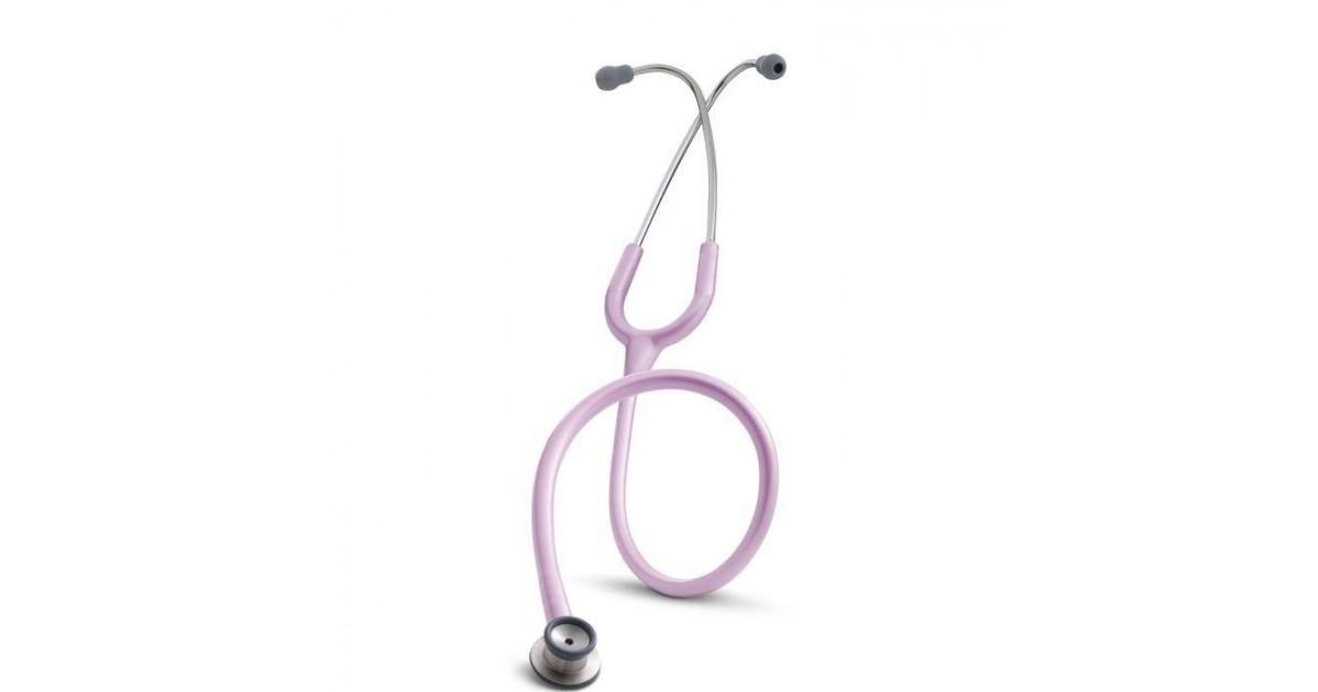 Στηθοσκόπιο παιδιατρικό Littmann® Infant. -Στηθοσκόπια - Πιεσόμετρα - οξύμετρα