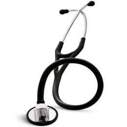 Στηθοσκόπιο Littmann® Master Cardiology. -Στηθοσκόπια - Πιεσόμετρα - οξύμετρα