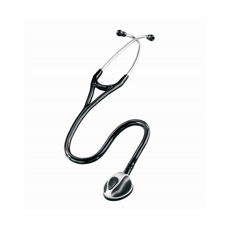 Στηθοσκόπιο Littmann® Cardiology S.T.C. -Στηθοσκόπια - Πιεσόμετρα - οξύμετρα