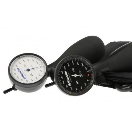 Πιεσόμετρο αναλογικό Riester R1 Shock - Proof