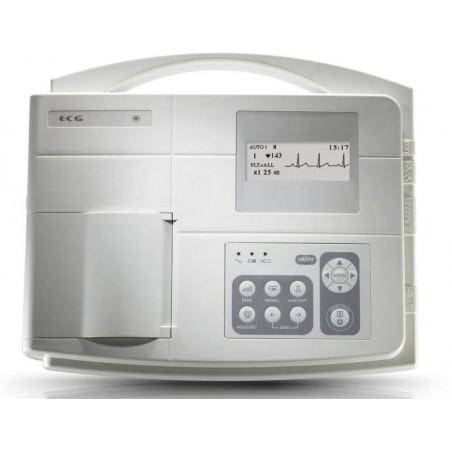 Μονοκάναλος καρδιογράφος Edan SE - 100 ECG