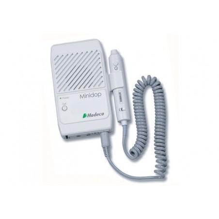 Doppler Hadeco ES - 100 VX.