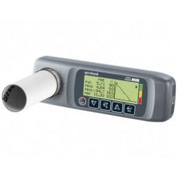 Σπιρόμετρο Spirobank USB -Σπιρόμετρα - Καπνογράφοι - Όργανα Μετρήσεων