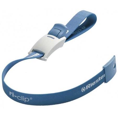 Περιχειρίδα αιμοληψίας ri-clip® Riester -Περιχειρίδες Αιμοληψίας - Αναλώσιμα Είδη