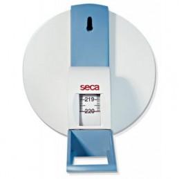 Αναστημόμετρο - μεζούρα μέτρησης Seca 206 -Σφυράκια Νευρολογικά - Αναστημόμετρα - Ζυγαριές