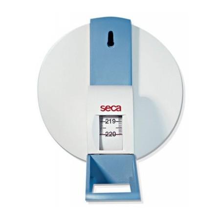 Αναστημόμετρο - μεζούρα μέτρησης Seca 206