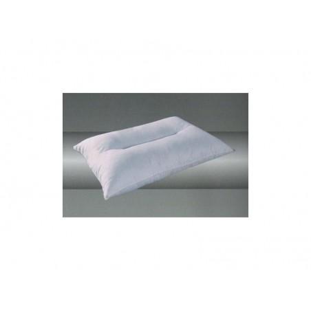 Ορθοπεδικό μαξιλάρι με silikon zed.