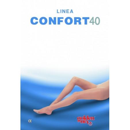 Καλτσόν Comfort 40 den