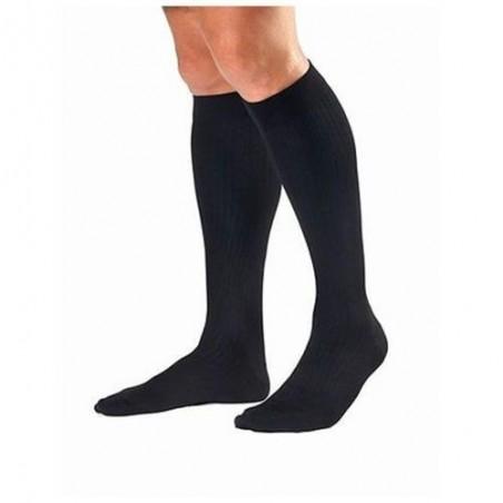 Ανδρική κάλτσα κάτω γόνατος 280 den