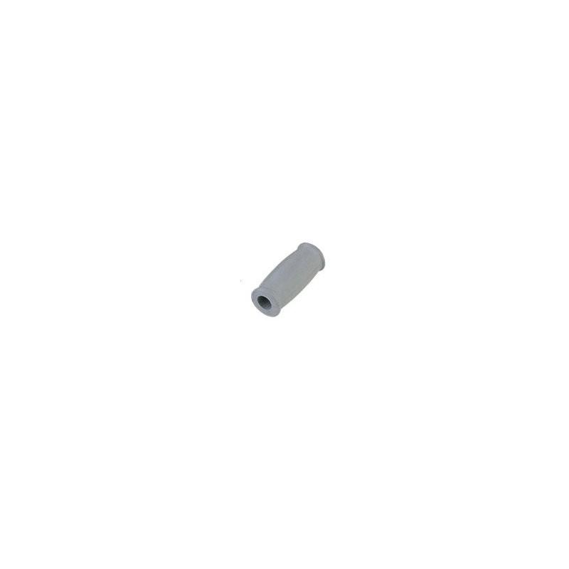 Ανταλακτικές λαβές πατερίτσας αλουμινίου -Πατερίτσες-βακτηρίες αγκώνος