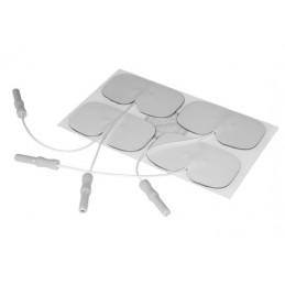 Συσκευή ηλεκτροθεραπείας Medisana Tens TDP -Φυσικοθεραπείας