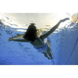Ζώνη κολύμβησης Aquatic...