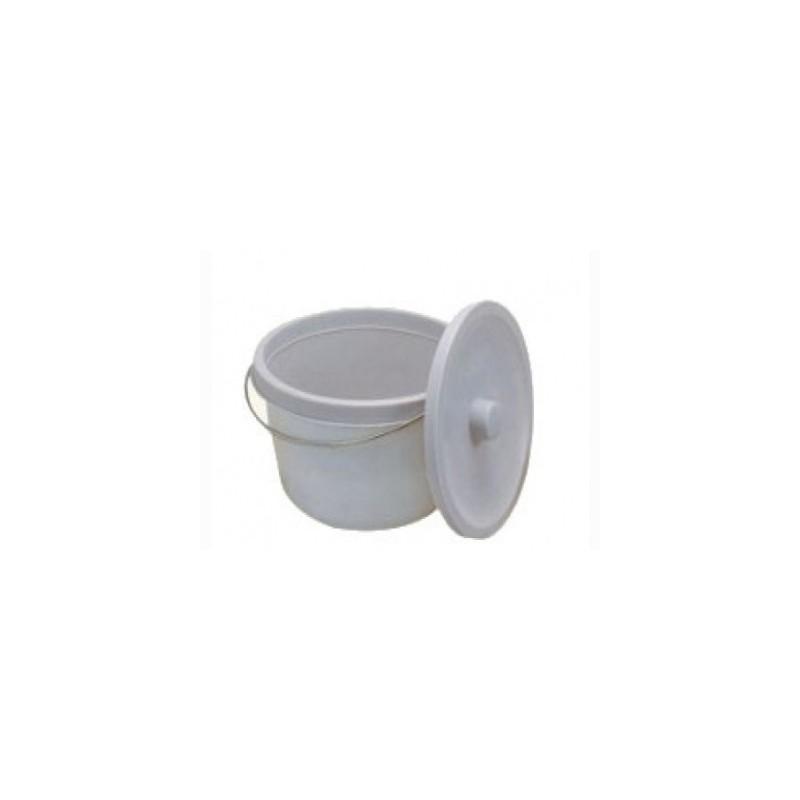 Δοχείο τουαλέτας WC  -Ανταλλακτικά Αμαξιδίων