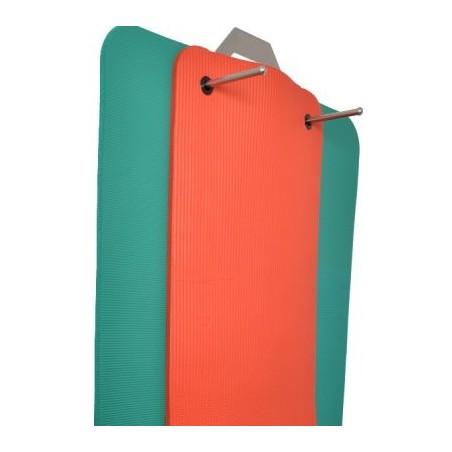 Κρεμάστρα στρωμάτων γυμναστικής Mambo Mat Hanger -Φυσικοθεραπείας