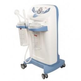 Αναρρόφηση Hospivac 400 CA-MI -Cpap - Bpap - Συσκευές αναρρόφησης