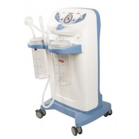 Αναρρόφηση Hospivac 400  CA-MI