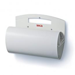 Φορητό αναστημόμετρο - χαλάκι Seca 210 -Σφυράκια Νευρολογικά - Αναστημόμετρα - Ζυγαριές