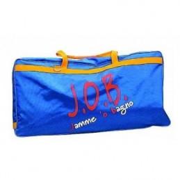 Τσάντα μεταφοράς αμαξιδίου θαλάσσης JoB -Ανταλλακτικά Αμαξιδίων