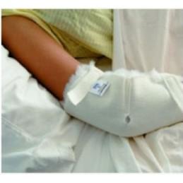 Προστατευτικά αγκώνος από κατακλίσεις -Κρεβατιών