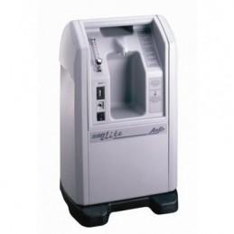 Συμπυκνωτής οξυγόνου AirSep - NewLife Elite 10 lit -Συμπυκνωτές οξυγόνου