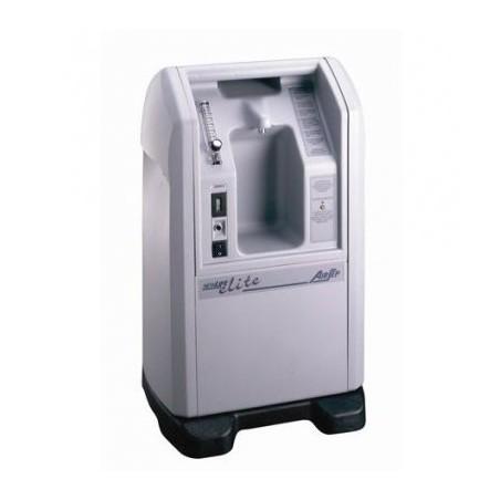 Συμπυκνωτής οξυγόνου AirSep - NewLife Elite