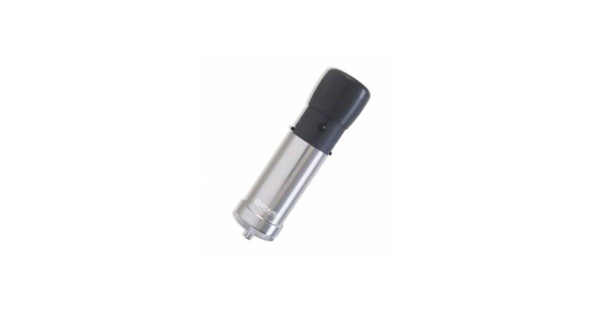 Λαρυγγόφωνο Romet R200A -Ωτοσκόπια - Οφθαλμοσκόπια -Λαρυγγόφονα - Θερμόμετρα