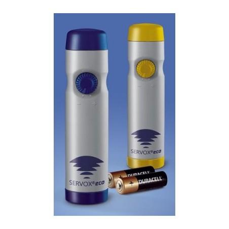 Λαρυγγόφωνο Servox Eco Γερμανίας -Ωτοσκόπια - Οφθαλμοσκόπια -Λαρυγγόφονα - Θερμόμετρα