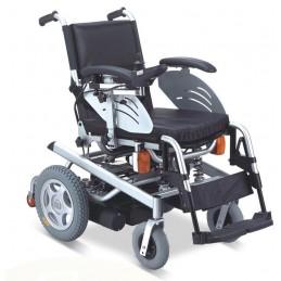 Ηλεκτρικό αναπηρικό...