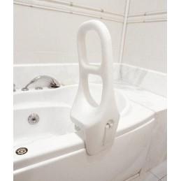Λαβή στήριξης μπανιέρας -Μπάνιου